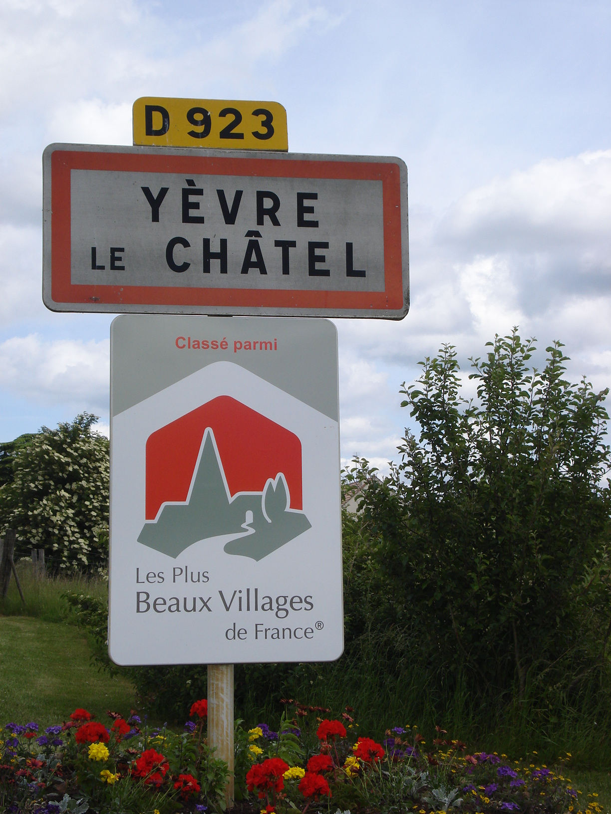 pus-beaux-villages-de-france