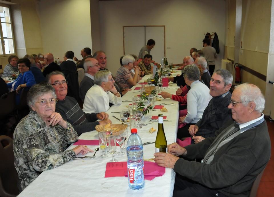 repas-des-anciens-2015