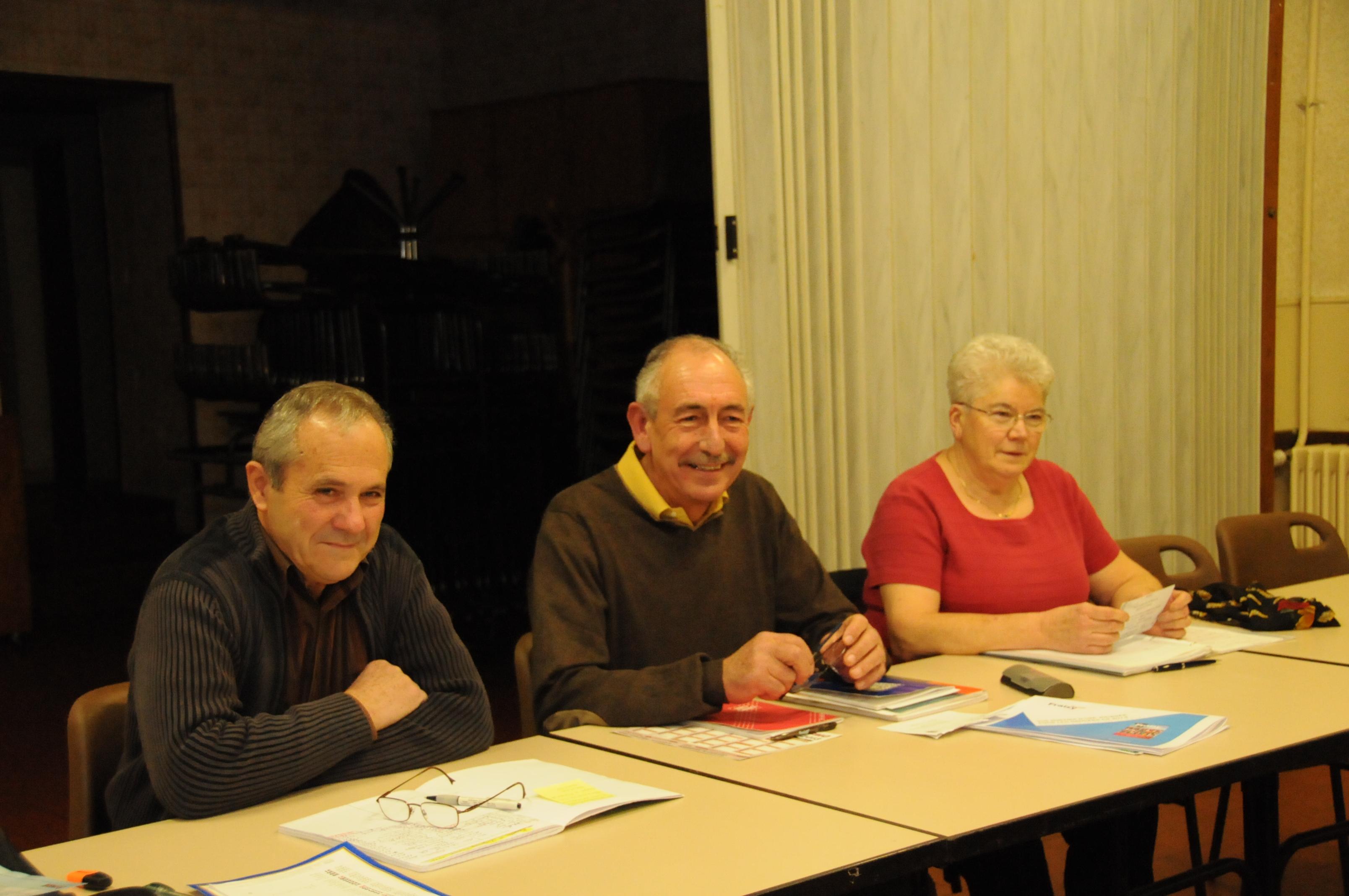 comite-des-fetes-ag-15-12-2012