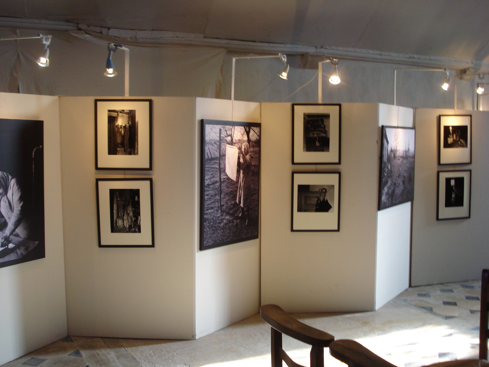 expo-photo