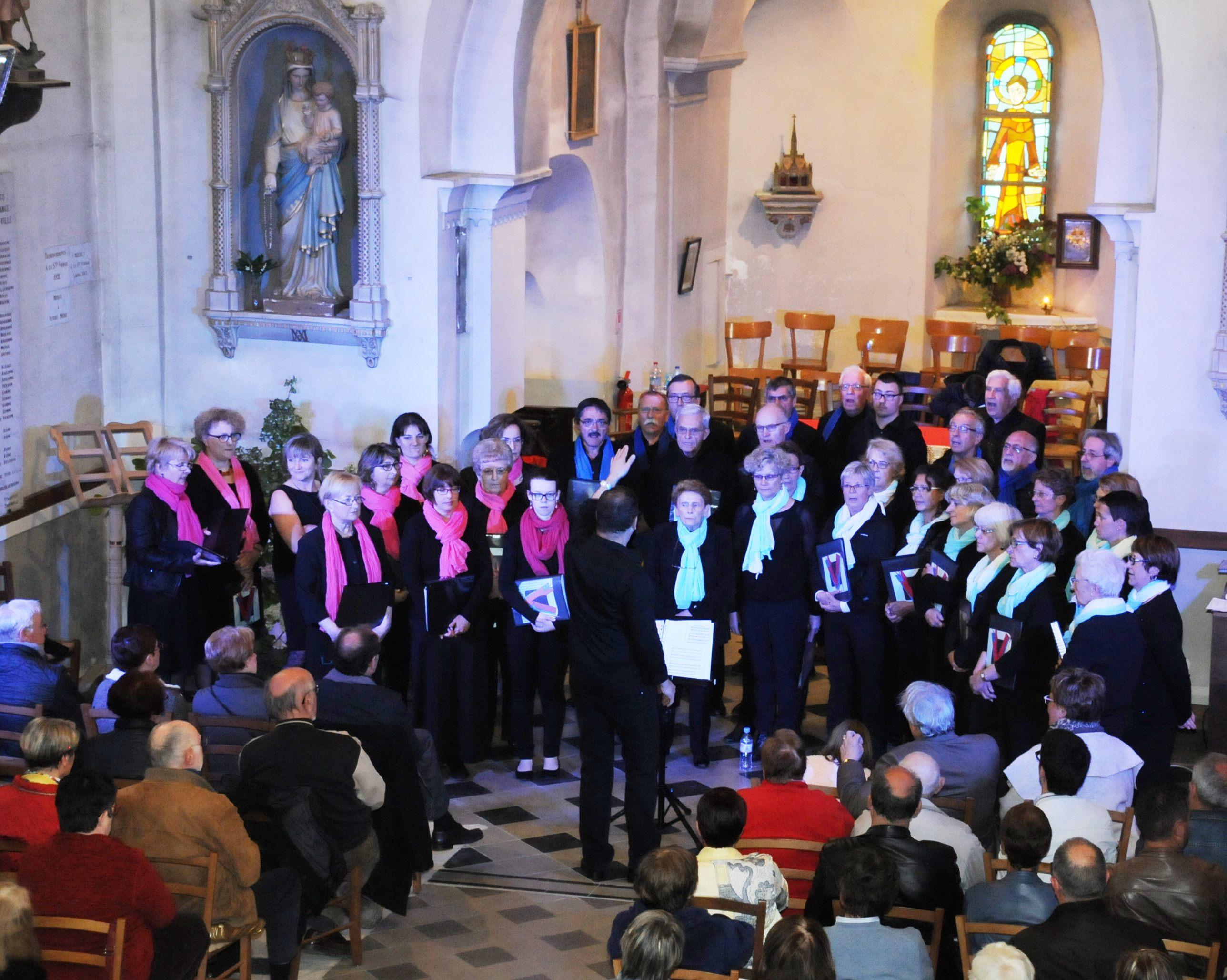 concert-sainte-brigide