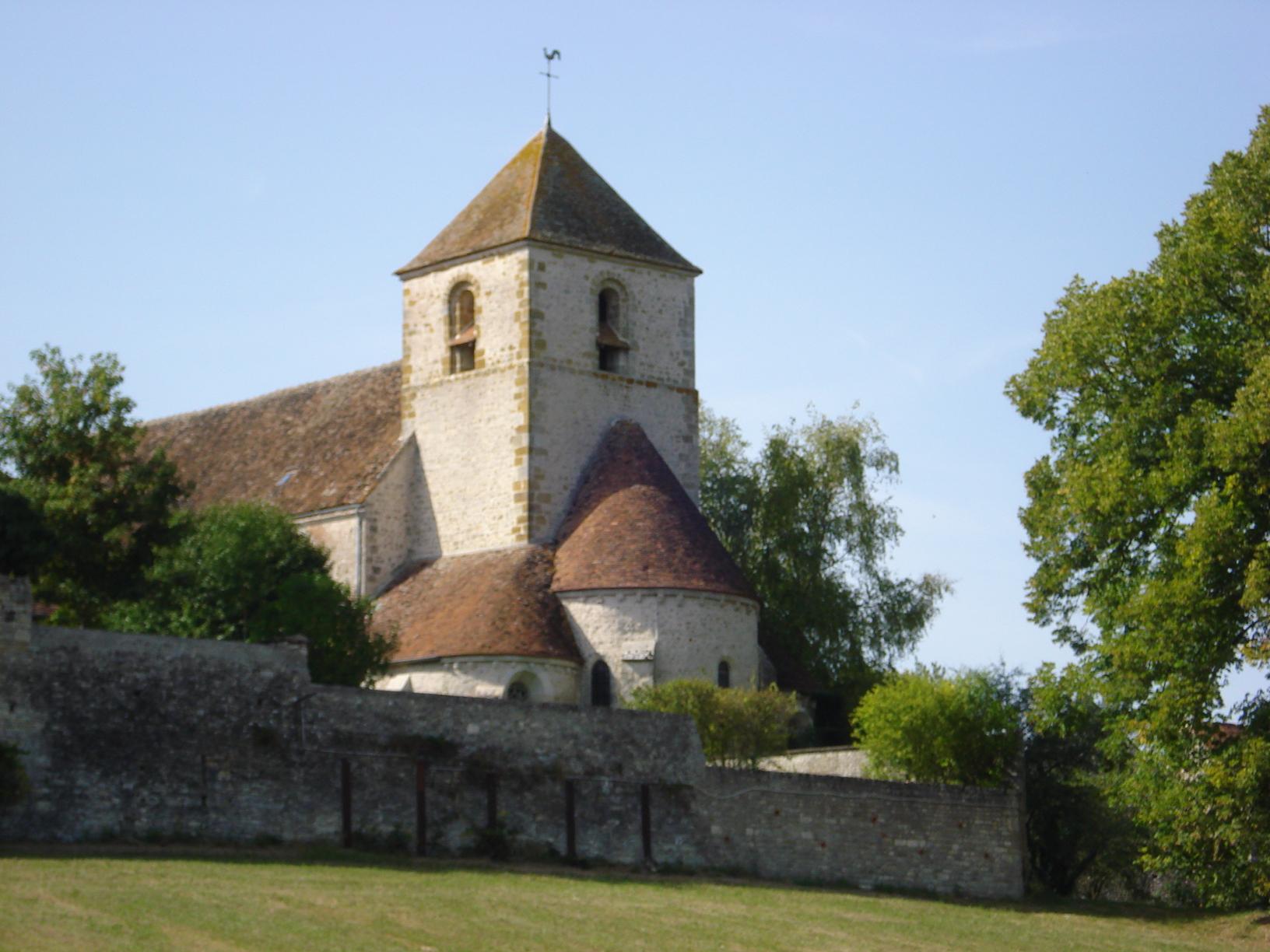 sainte-brigide-dsc04033