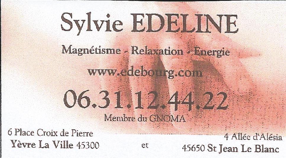 sylvie-edeline