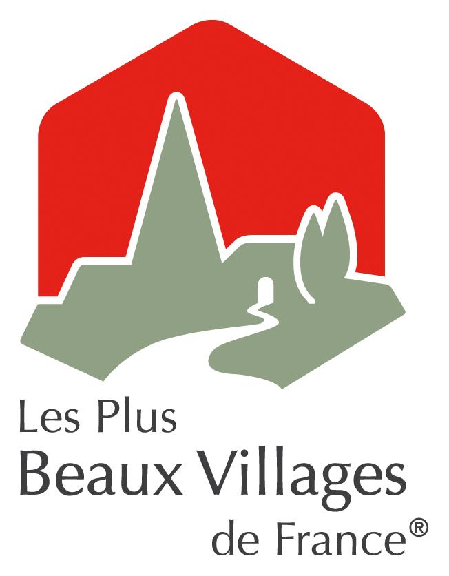 Yèvre-la-Ville et Yèvre-le-Châtel