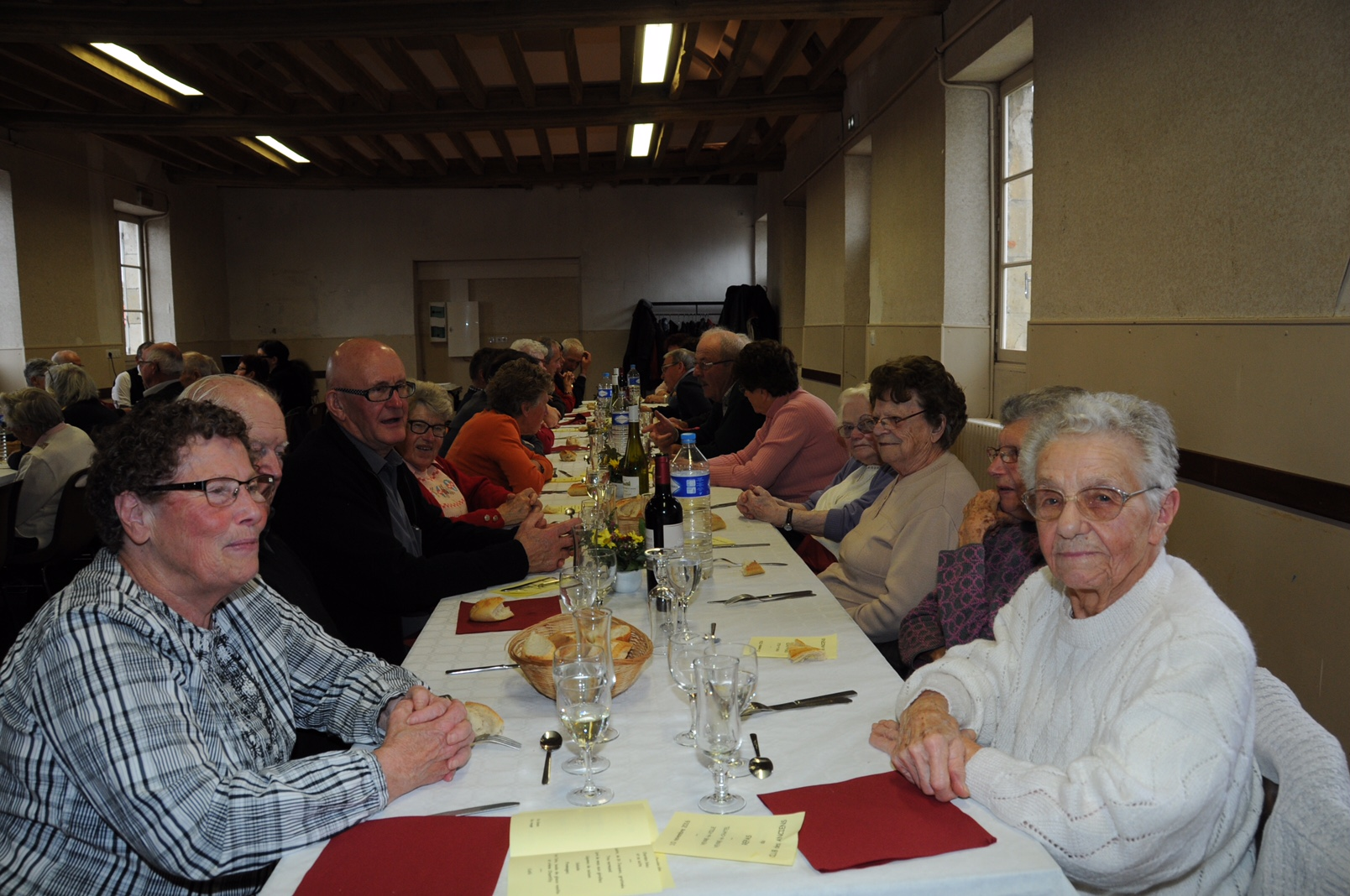 repas-club-des-anciens